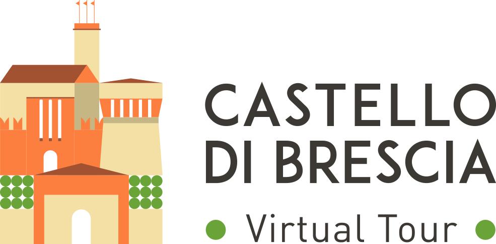 Virtual Tour Castello di Brescia